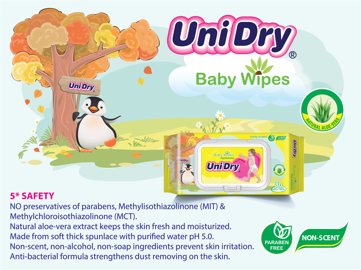 UNIDRY_BABY_WIPES.png